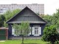 Улица Амурская, 51