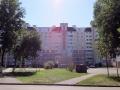Улица Артиллерийская, 4, июль 2012, фото agiss