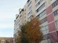 Улица Артиллерийская, 4, октябрь 2013, фото agiss