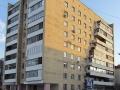 Улица Артема, 3, февраль 2013, фото agiss