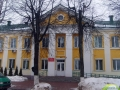 Улица Артема, 4, март 2012, фото andreipr