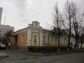 Улица Артема, 8, ноябрь 2012, фото agiss