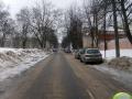 Улица Артема, март 2012, фото andreipr