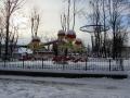 atrakciony-dec-2012-foto-agiss