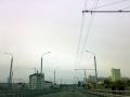 auto-sozh-frunze-foto-andrei-mikhailau