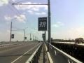 auto-sozh-frunze05