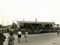Автовокзал 1968