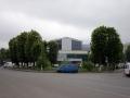 Автовокзал. Фото valacug