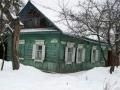 Улица Бакунина, 63