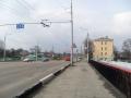 barykina-02