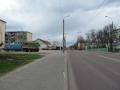 barykina-06