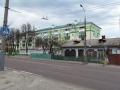 barykina-07