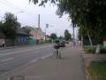 barykina-14-1