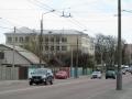 barykina-14
