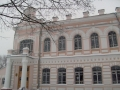Улица Баумана, 16, январь 2012, фото agiss