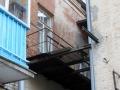 Улица Баумана, 2, октябрь 2013, фото agiss
