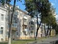Улица Баумана, 2