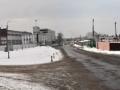 Улица Базовая, фото ilyas sadiev