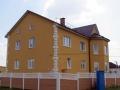 Улица Белицкая, 54