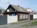 Улица Белорусская, 109, апрель 2012, фото agiss