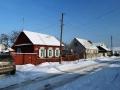 Улица Белорусская, 13, фото balykvlad