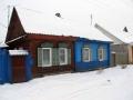 Улица Белорусская, 155, фото dasty5