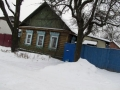 Улица Белорусская, 156, фото dasty5