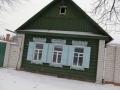 Улица Белорусская, 164, фото dasty5