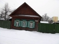 Улица Белорусская, 172, фото dasty5