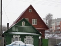 Улица Белорусская, 174, фото dasty5