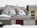 Улица Белорусская, 176, фото dasty5