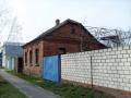 Улица Белорусская, 1 А, апрель 2012, фото agiss