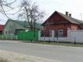 Улица Белорусская, 72, апрель 2012, фото agiss