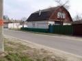 Улица Белорусская, 74, апрель 2012, фото agiss