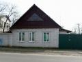 Улица Белорусская, 80, апрель 2012, фото agiss