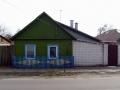 Улица Белорусская, 82, апрель 2012, фото agiss