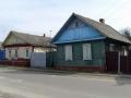 Улица Белорусская, 88, апрель 2012, фото agiss