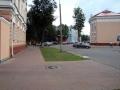 Улица Билецкого