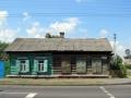 Улица Бочкина, 84