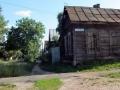 Улица Бочкина, июнь 2013, фото agiss
