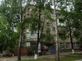 Улица Брестская, 1, июнь 2012, фото agiss