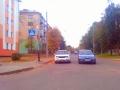Улица Брестская, фото kubalom