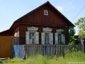 Улица Брянская, 36, фото janushka