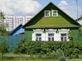 Улица Брянская, 72, фото janushka