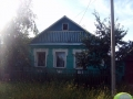 Улица Брянская, фото andreipr