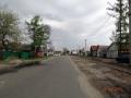 Улица Будённого, фото s.belous