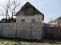 Улица Булгаковская, 12, апрель 2013, фото agiss