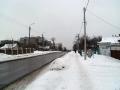 Улица Быховская, 1