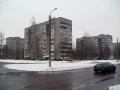 Улица Быховская, 2