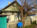 Улица Быховская, 68